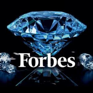 Diamenty Forbes 2018 dla SKAT