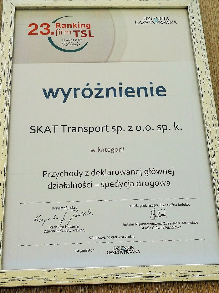 Skat Com