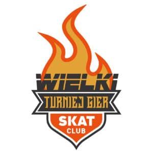 Wielki Turniej Gier SKAT Club 2021