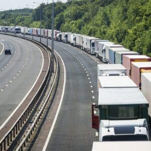 Przegląd Transportowy 16/2021