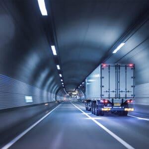 Przegląd transportowy 18/2021
