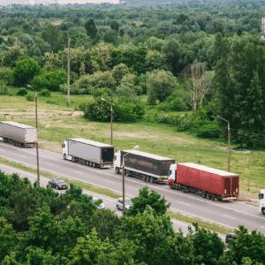 Przegląd transportowy 27/2021