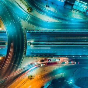 Przegląd transportowy 38/2021