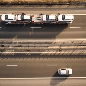 Przegląd transportowy 35/2021