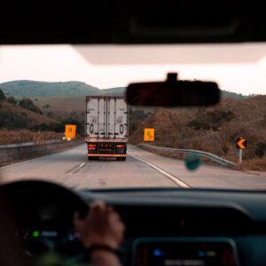 Przegląd transportowy 39/2021